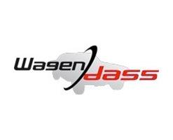 Logo Wagendass
